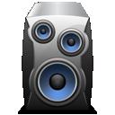 iconfinder_audio_speaker_67771