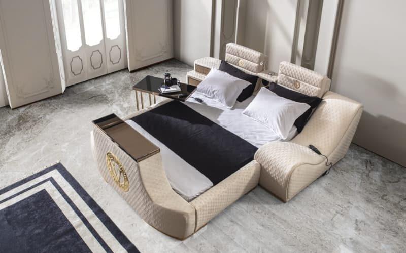 Ultimate-V20-C-Smart-Bed-TV-Cream-7